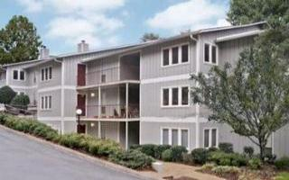 Trade Street Capital Acquires 263-Units in TN