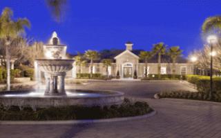 Waterton Makes 509-Unit South Florida Buy
