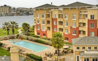 BRE Properties Acquires 282-Units in Oakland