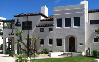 JCR Capital Provides Funding to AZ Condos
