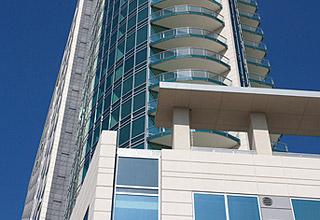 Capri Capital Acquires 360 Residences in San Jose