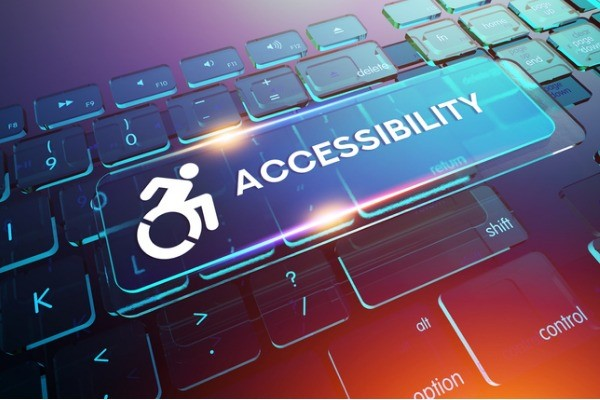 365 Connect Introduces Multifamily Industry-First Certified ADA Accessible Resident Lifecycle Platform