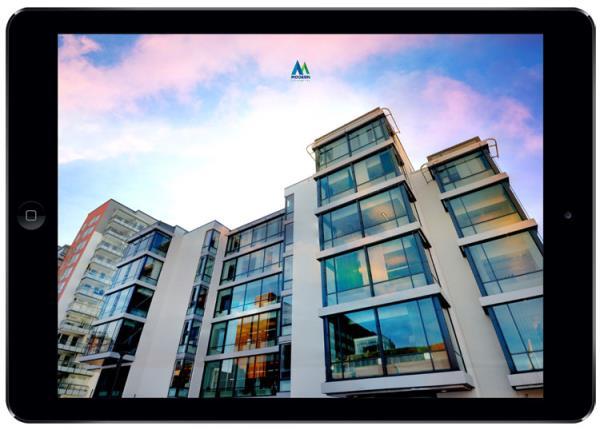 365 Connect Launches Flex-Template Design Feature Across Its Apartment Marketing Platform
