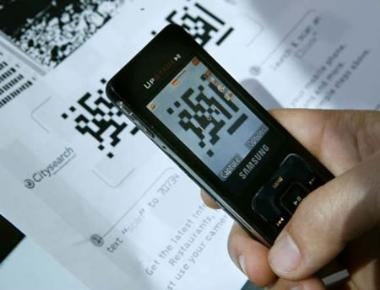 365 Connect Brings QR Codes to Marketing Platform