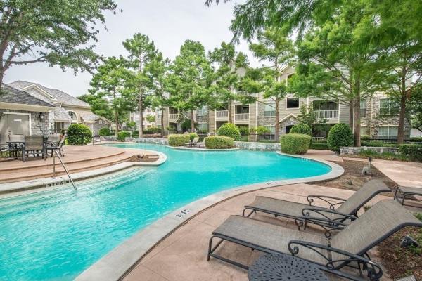 Noel Management Lead Partnership Acquires 240-Unit Luxury Apartment Community in Dallas, Texas