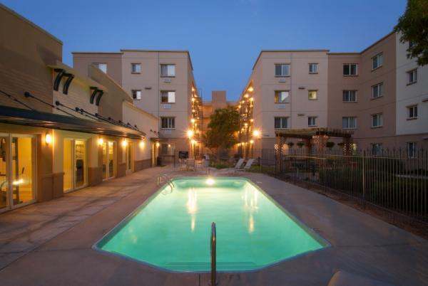 Bascom Group Acquires 157-Unit Apartment Community in Arvada, Colorado for $21.6 Million