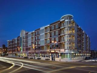 Apartments Attracted the Largest Volume of Investment Dollars in 2012 According to CCIM Report