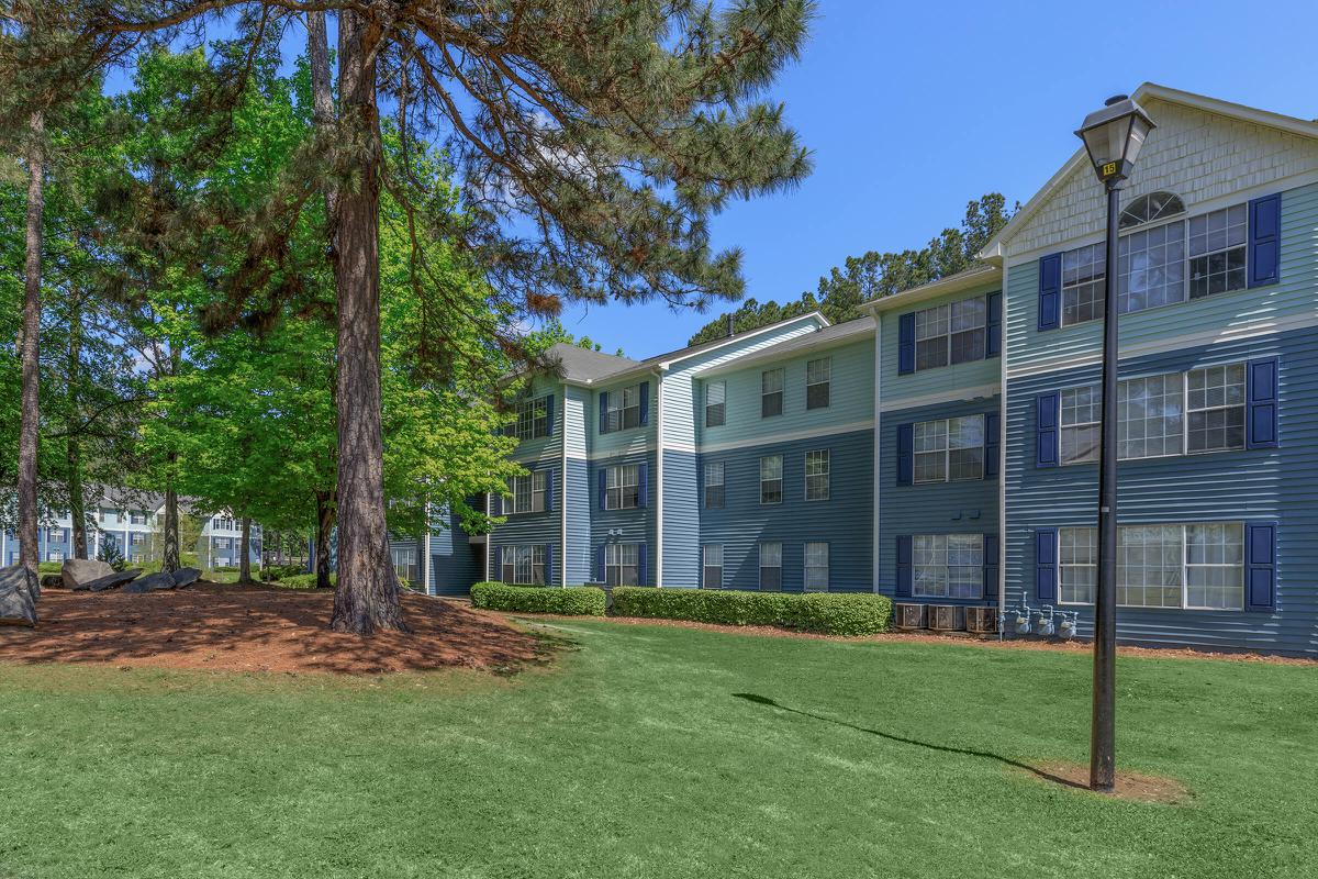 American Landmark Apartments Expands Georgia Footprint with Acquisition of Premiere Multifamily Community in Heart of Marietta