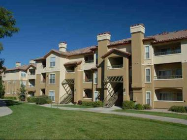 Waterton Associates Acquires 276-Unit Apartment Community in Westminster, Colorado