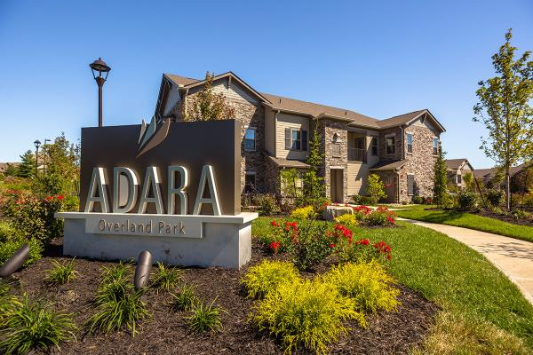 Preferred Apartment Communities Acquires 260-Unit Multifamily Community in Overland Park, Kansas