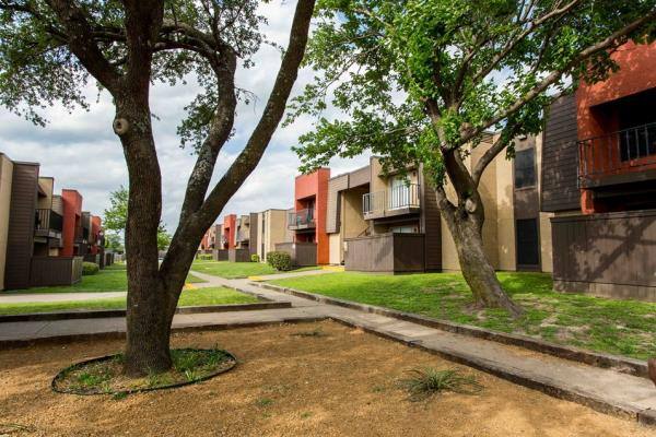Napali Capital Expands Reach with Acquisition of 164-Unit Adira Apartment Community in Dallas, Texas