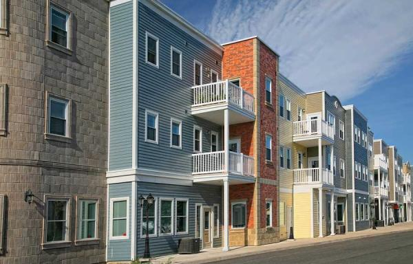Turner Impact Capital Launches New Investment Platform to Address Workforce Housing Shortage
