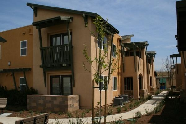 Multifamily Market Holds Steady in the Fourth Quarter According to NAHB Multifamily Production Index