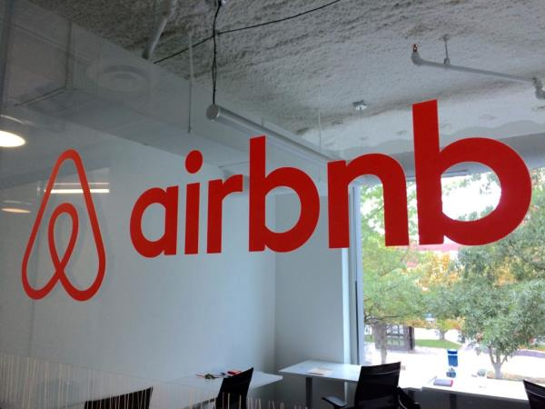 Aimco Turns to Appeal Court to Stop Airbnb from Booking Rentals at Its California Communities