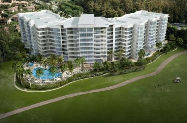 Siemens Group Announces Plans to Build a Nine-Story Luxury Condominium Project in Boca Raton, Florida