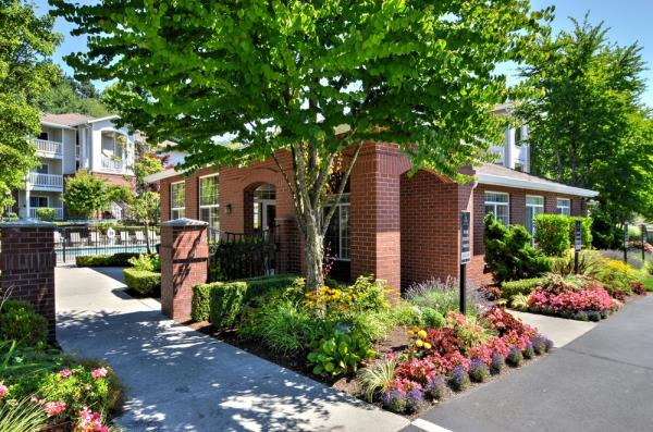 Kennedy Wilson's Multifamily Portfolio Grows with $141 Million in Greater Seattle Area Acquisitions