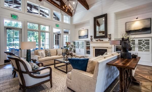 American Landmark Acquires 329-Unit Alta Brighton Park in Charleston, South Carolina Submarket
