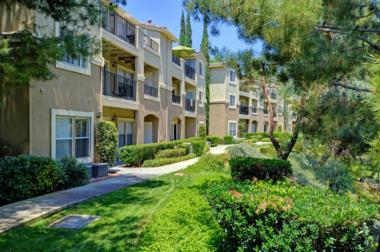 SARES REGIS Multifamily Fund Expands Reach with Acquisition of Two Properties in Growing Markets