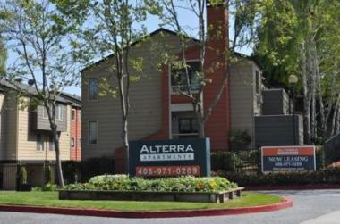 SARES-REGIS Multifamily Fund Acquires 143-Unit Alterra Apartment Community in San Jose, CA