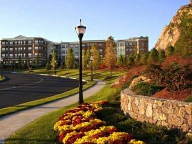 Mack-Cali Announces Acquisition of 722-Unit Luxury Multifamily Community in Metro Boston Market