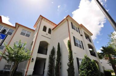 Colonial Properties Trust Acquires Class-A Garden Apartment Community in Orlando for $43 Million