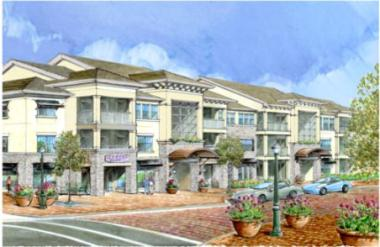 Altman Companies to Build a 239-Unit Mixed-Use Multifamily Development in Tampa, Florida