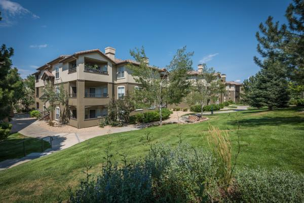 Avesta Communities Enters Colorado Market with Acquisition of 276-Unit Apartment Community