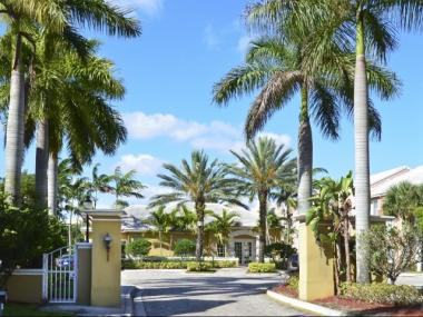 The Altman Companies to Build 300-Unit Leading Edge Apartment Community in Pembroke Pines, FL