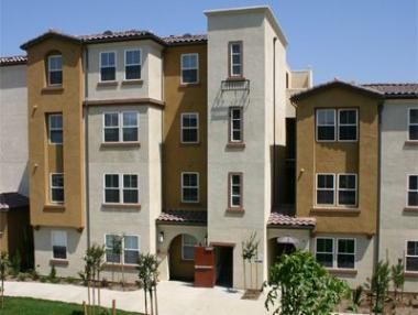 American Campus Acquires 19 Student Housing Communities Totaling 12,049-Beds for $862.8 Million