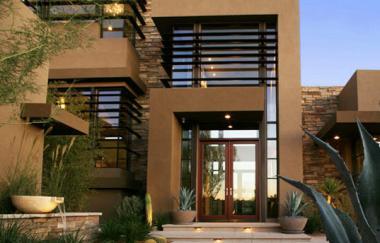 CoreLogic January MarketPulse Report Highlights 2012 Housing Market Improvements