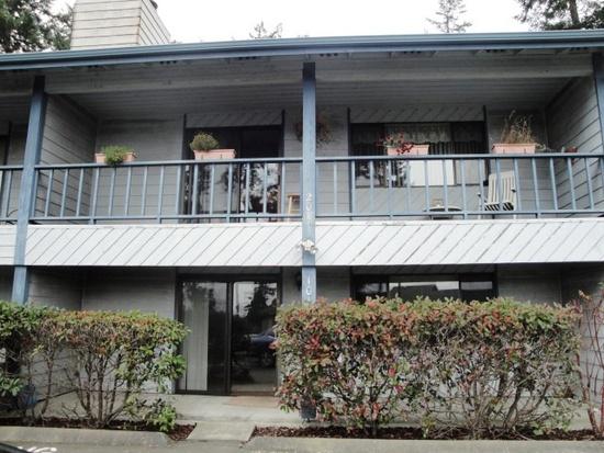 RealtyMogul.com Finances Acquisition of 107-Unit Multifamily Community in Washington