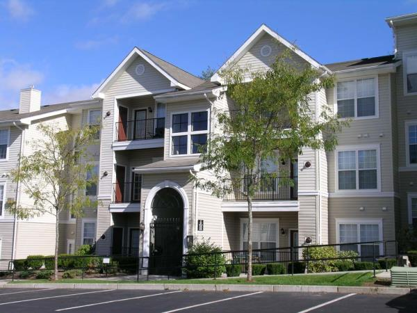 TGM Associates Acquires 240-Unit Apartment Community in Suburban Boston Marketplace