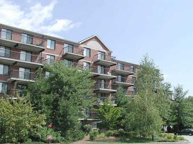 Mack-Cali Acquires 220-Unit Multifamily Community in Andover, Massachusetts for $37.7 Million