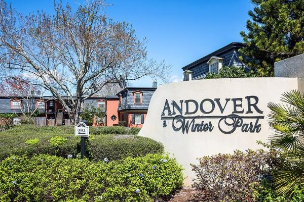 Avesta Communities Completes Acquisition of 348-Unit Andover at Winter Park in Orlando, Florida