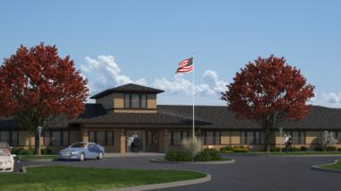 Anthem Memory Care to Commence Construction on Senior Memory Care Community in Chicago