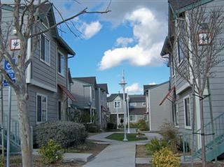 Multifamily Housing Industry Set to Remain Strong Through 2013 According to NAHB Forecast