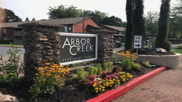 Security Properties Acquires 440-Unit Arbor Creek Apartments for $84.3 Million in Portland Market