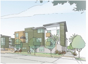 Affirmed Housing Group Celebrates Grand Opening of Arbor Green Apartments in Carson, California