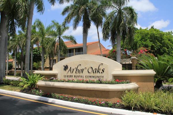 Luxury 360-Unit Multifamily Community Changes Hands in Boca Raton, Florida for $77 Million