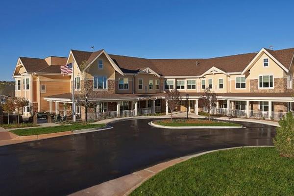 Arcapita Lead Joint-Venture Acquires Senior Living Real Estate Portfolio in Colorado for $85 Million