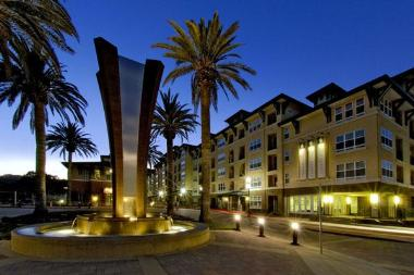 Archstone Acquires Condo Project in San Francisco