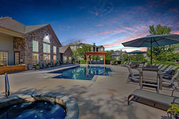 Phoenix Realty Group Broadens Presence in Colorado with Acquisition of 280-Unit Multifamily Community