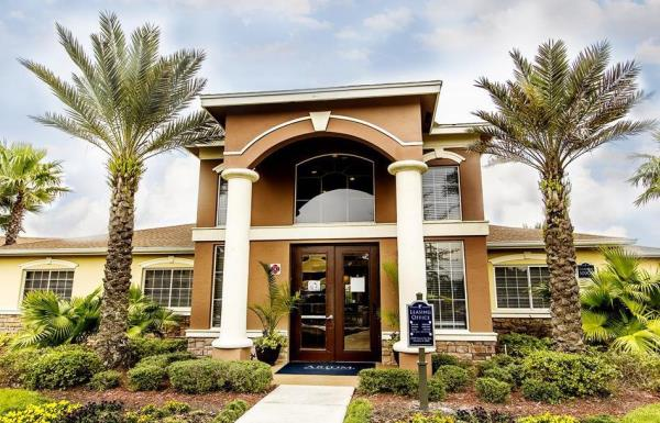 TruAmerica Continues National Expansion with $47 Million Apartment Acquisition in Orlando, Florida