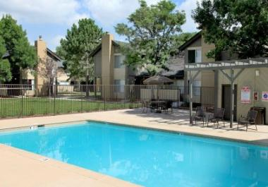 Peak Capital Partners Acquires 434-Unit The Artisan Apartment Community in Denver, Colorado