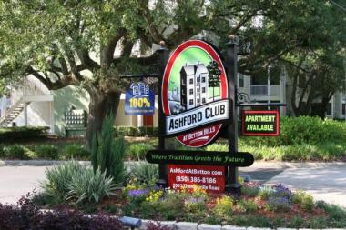 Capital Square Realty Advisors Acquires Ashford Club Apartments in Tallahassee, Florida
