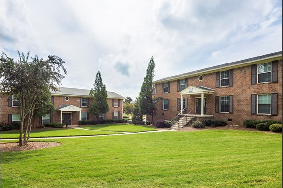 Fogelman Properties Lands Third Major Acquisition of The Year With 371-Unit Atlanta Buy