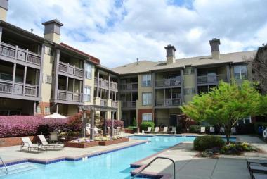 Preferred Apartment Communities Acquires Three Multifamily Communities Totaling 928-Units