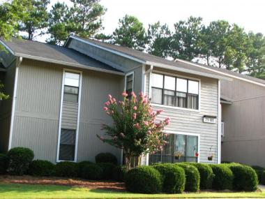 RADCO Purchases Georgia-Based Apartment Portfolio