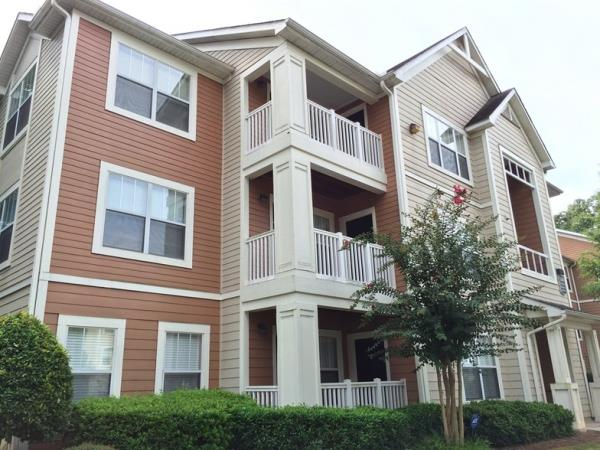 Robbins Electra Acquires 312-Unit Ashley Vista Apartment Community in Atlanta Submarket