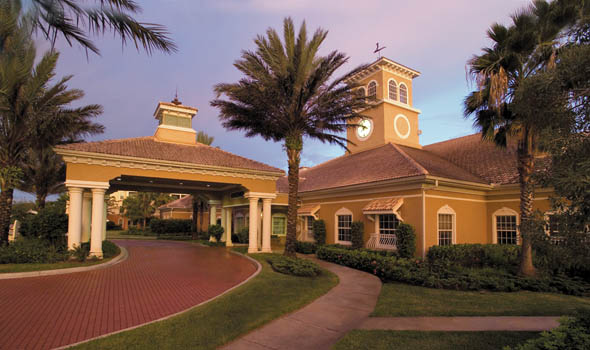 Seniors Housing Portfolio Trades in Off-Market Transaction for $569 Million in Florida Market